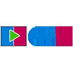 DUPLEXPLAY pentru SAMSUNG, LG SMART TV si box-uri, televizoare android