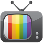 IPTV EXTREME pentru box-uri si televizoare android