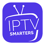 IPTV SMARTERS pentru box-uri si televizoare android