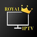 Royal IPTV pentru SAMSUNG, LG SMART TV si box-uri, televizoare android