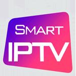 Smart IPTV, pentru LG SMART TV si box-uri, televizoare android