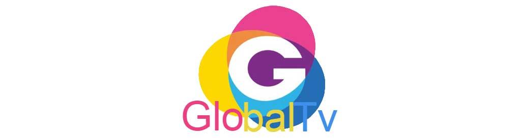canale si programe romanesti online